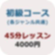 値上げ初級contrabass_image_02.png