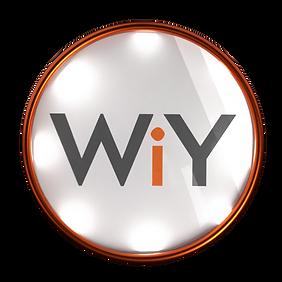 WiYfacebook.png
