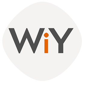WiY logo with blob-01.png