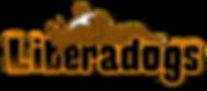 Liberadogs Adiestramiento Canino en Madrid