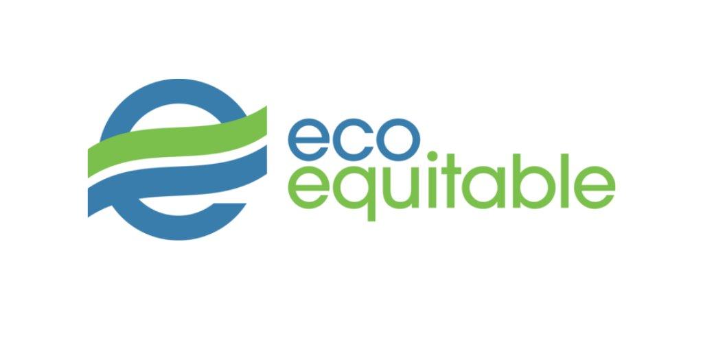 eco equitable