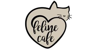 Feline Cafe