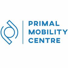 Primal Mobility Centre