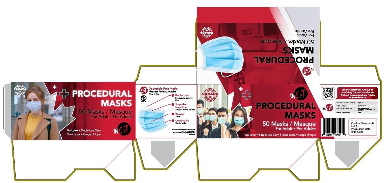InCyt-Packaging.jpg