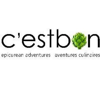 Cest Bon Cooking