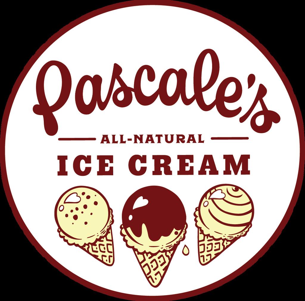 Pascale's Ice Cream