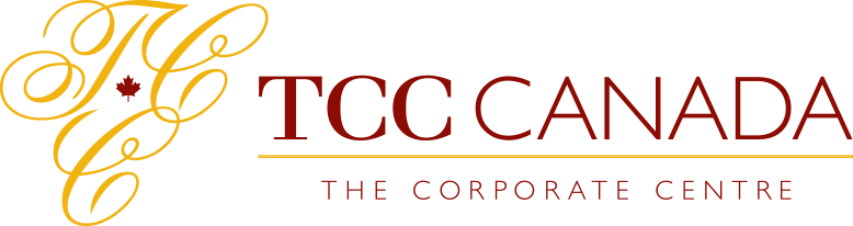 TCC Canada