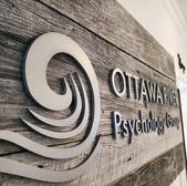 Ottawa River Psychology Group
