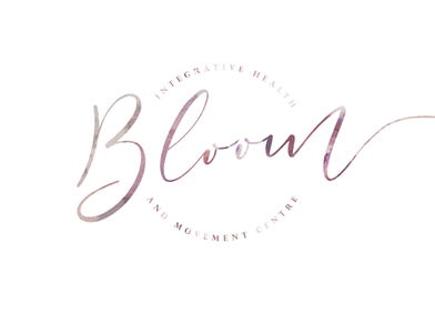 Bloom Integrative Health