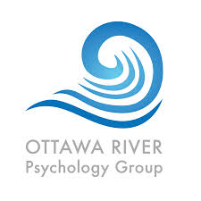 Ottawa River Psychology Group