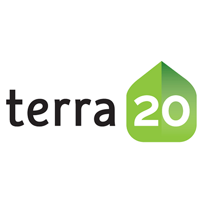 Terra20