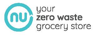 NU Grocery