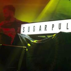 Light Box for Sugar Pulp Band