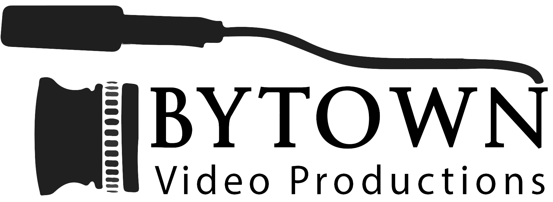 ByTown Video Productions