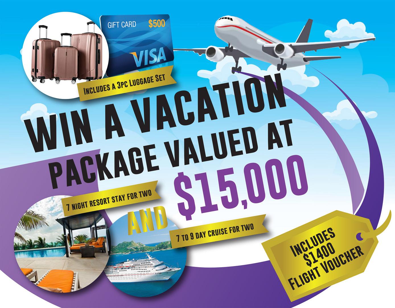 travelpackage-page2.jpg
