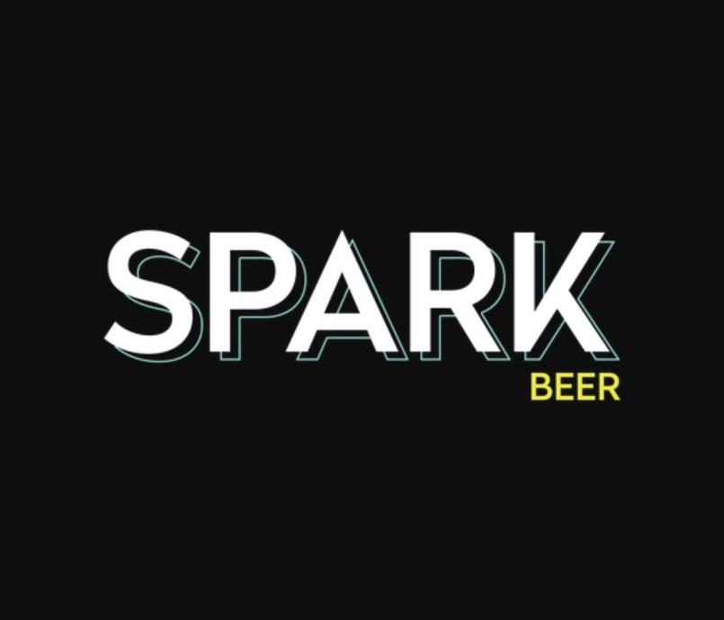 Spark Beer