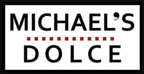 Michaels Dolce