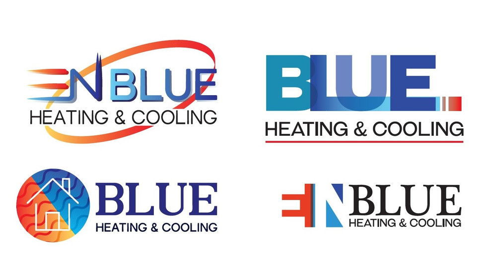Logo Design and Branding Concepts