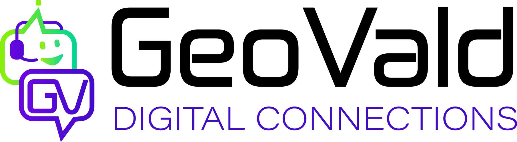 GeoVald-Logo.jpg