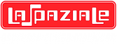 La-Spaziale-coffee-machines(PNG-Logo).pn