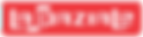 La Spaziale (PNG Logo).png