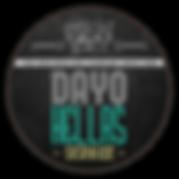 Service μηχανών espresso, επισκευές Dayo Hellas Service
