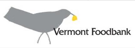 VTFB-logo.png