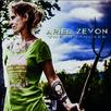 Ariel Zevon EPK