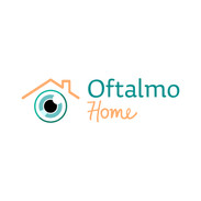 oftalmo home.jpg