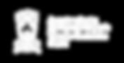 ayuntamiento-vitoria-logo-vector-horizon