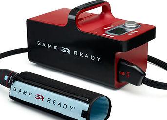 game-ready.jpg
