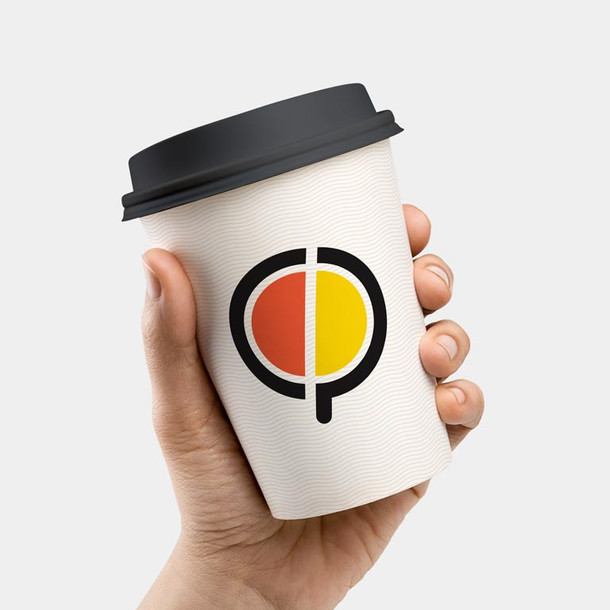 COFFEE PRINT