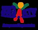 Logotipo_CreArte_transparencia-300x237.p