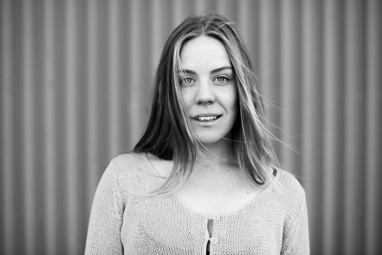 Andrea Boeryd