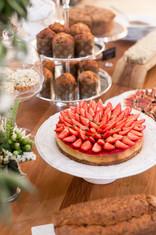 Teras Cheesecake.JPG