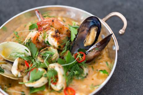 seafood risotto yatay.jpg
