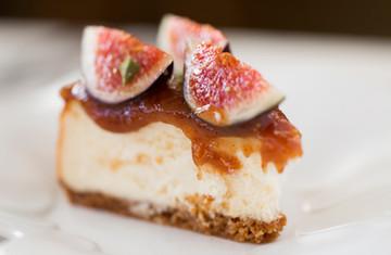 cheesecake yatay.JPG