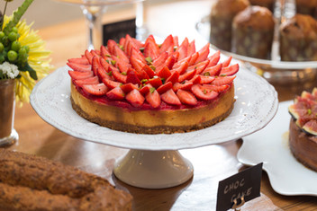 Teras Cheesecake1.jpg