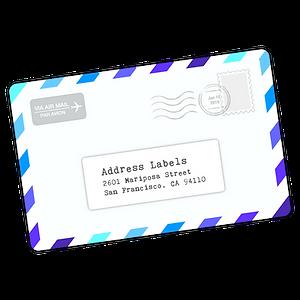 AddressLabelsIcon.png