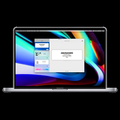 MacBook Pro 16-inch-AddressLabels.png