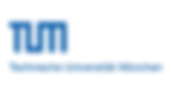 TUM Logo.png