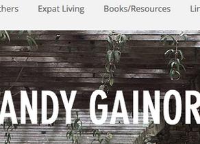 My Website Links