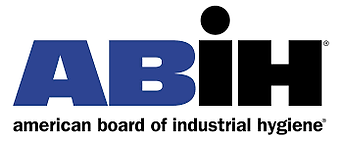 American Board Industrial Hygiene.png