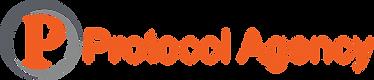 Protocol Logo-08-24-17-2-Parts-7-CMYK-Ca