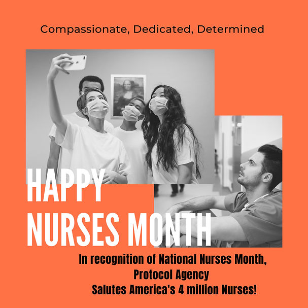 Happy Nurses Month 2.png