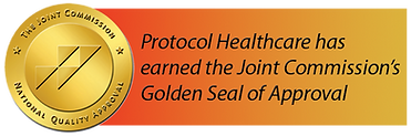 Gold Seal - 12-27-19-03.png