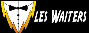 logo-les-waiters_300px1.jpg