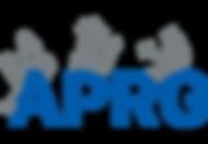 logo_aprg.png
