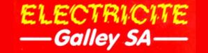 Electricité_Galley_SA_Etude__planificati