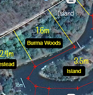 burma woods.png